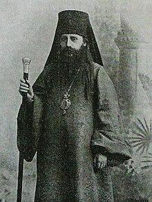 Картинки по запросу митрополит антоний храповицкий