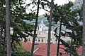 "Замок ""Систерон"". Вид с проспекта Альзас Лоррен (Av. Alsace Lorraine) - panoramio.jpg"