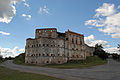 Замок в Меджибожі DSC 1381.JPG