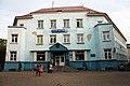 Здание почтового отделения,Калининград.jpg