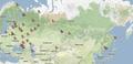 "Карта филиалов ООО ""Севзапканат"".png"