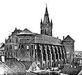 Кенигсберг достопримечательности города 10.jpg