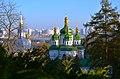 Комплекс Свято-Михайлівського Видубицького монастиря 4.jpg