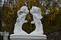 Комплекс архітектурних форм паркової алеї, м. Кам'янець-Подільський 10.jpg