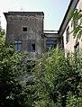 Константиновка, общежитие бутылочного завода со двора.jpg