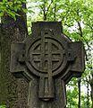 Крест-новодев.jpg
