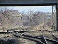 Към Свиленград, или към Подкова - panoramio.jpg