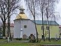 Луцьк .Братська Хрестовоздвиженська церква й монастир.jpg