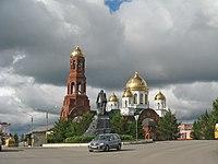 Лысьва, Свято-Троицкий храм01.jpg