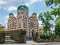 Львів - Короленка, 3-1-1.jpg