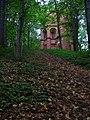 Ляндварава. Маёнтак Тышкевіча. Tyszkiewicz's Estate in Lentvaris - panoramio (9).jpg