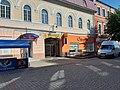 Магілёў. Гістарычны цэнтр і рэклама (28).jpg
