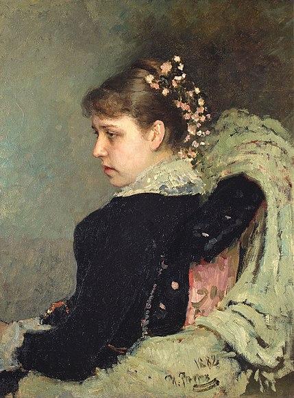 File:Мамонтова Татьяна Анатольевна (Репин 1882).jpg