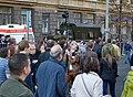 Марш мира Москва 21 сент 2014 L1460844.jpg
