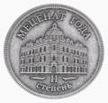 Медаль «Меценат Года» II степени (Томск).png