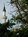 Мечеть Джума-Джамі4!.JPG