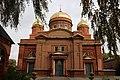 Митрованівська церква місто Недригайлів.jpg