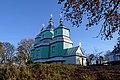 Михайлівська церква P1170342.jpg
