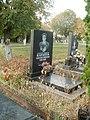 Могила Героя Радянського Союзу Карасьова О.М.JPG