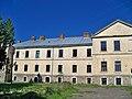 Монастирські приміщення.Лаврів (28).jpg