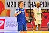 М20 EHF Championship BLR-GRE 20.07.2018-7814 (43526526921).jpg