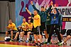 М20 EHF Championship EST-LTU 26.07.2018-3388 (29780398518).jpg