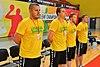 М20 EHF Championship UKR-LTU 29.07.2018-7406 (42808865525).jpg