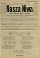 Наша Ніва-1907-29.pdf