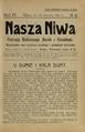 Наша Ніва-1909-9.pdf