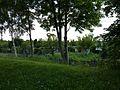 Немецкие огороды - panoramio (2).jpg