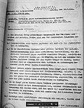 Немецкое донесение 24.02.1944.jpg