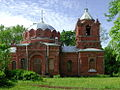 Никольская церковь1.JPG