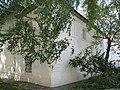 Новоспасский монастырь, восточный братский корпус 02.jpg