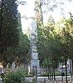 Обеліск (кладовище Комунарів).jpg