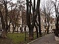 Одеса - Сквер Пале-РояльP1050152.JPG