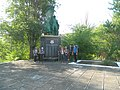 Пам'ятник воїнам – односельцям у с. Миколаївка.jpg