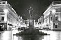 Пам'ятник генералу Рішельє на Приморському бульварі.jpg