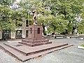 Пам'ятник 2 ВОВ м. Лисичанськ.2.jpg