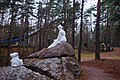 Парк «Марьина гора» (Усадьба «Мариоки»). Фото 5.jpg