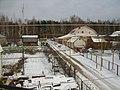 Переулок - panoramio - Victor Klimkin.jpg