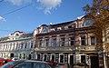 Пермь Пермская улица, 72.jpg