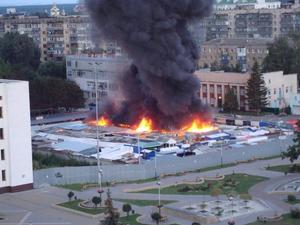 Пожежа на ринку «Нива» в Броварах.PNG