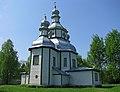 Покровська церква (дер.), с.Синявка 03.jpg