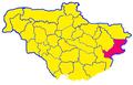 Половецька земля УНР.png