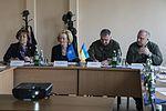 Представники Парламентської асамблеї НАТО відвідали Бригаду швидкого реагування 4Y1A8146 (33718247762).jpg