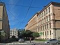 Прудковский пер.jpg