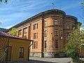 Путиловская церковь05.jpg