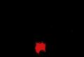 Розташування Ласковецької сільради.png