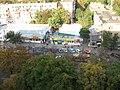 Рынок Седова - panoramio.jpg