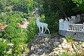 Садово-паркові скульптури та форми 5.jpg